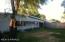 4135 E INDIANOLA Avenue, Phoenix, AZ 85018