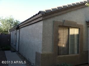 9634 E BALTIMORE Street, Mesa, AZ 85207