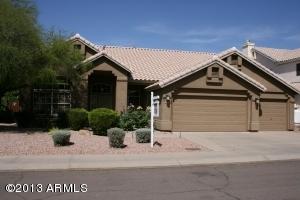16624 N 61ST Place, Scottsdale, AZ 85254