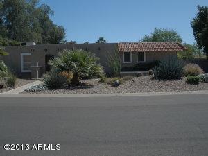 1463 N 62ND Place, Mesa, AZ 85205
