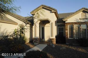 3011 E GRANDVIEW Street, Mesa, AZ 85213