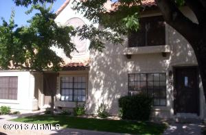 4901 E KELTON Lane, 1099, Scottsdale, AZ 85254