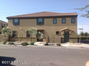 1516 N 80TH Drive, Phoenix, AZ 85043