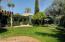 5616 N SCOTTSDALE Road, Paradise Valley, AZ 85253