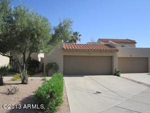 4013 E LUPINE Avenue, Phoenix, AZ 85028