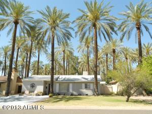4312 E ROMA Avenue, Phoenix, AZ 85018