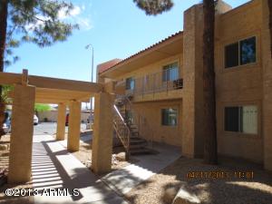 2220 W DORA Street, 129, Mesa, AZ 85201