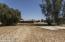 6211 E MESCAL Street, Scottsdale, AZ 85254