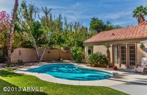 10721 N 113TH Street, Scottsdale, AZ 85259
