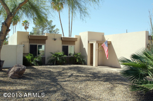 17007 E CALAVERAS Avenue, Fountain Hills, AZ 85268