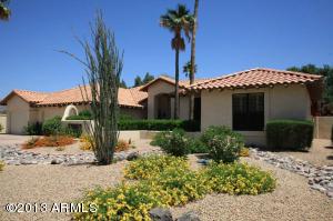 11375 N 105TH Place, Scottsdale, AZ 85259