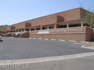 16508 E LASER Drive, 301, Fountain Hills, AZ 85268