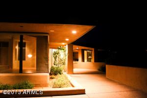 10417 E HONEY MESQUITE Drive, Scottsdale, AZ 85262