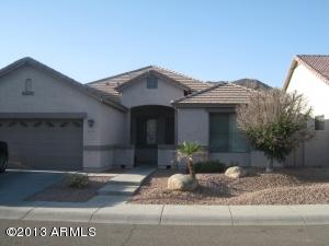 5928 W LEIBER Place, Glendale, AZ 85310