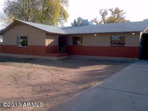 1037 E 7TH Place, Mesa, AZ 85203