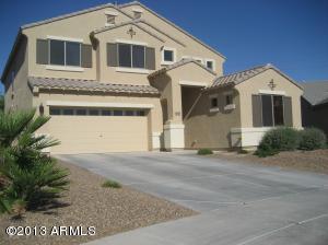 2648 E JJ Ranch Road, Phoenix, AZ 85024