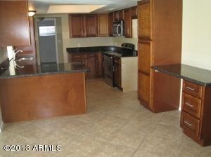1436 W KIVA Avenue, Mesa, AZ 85202