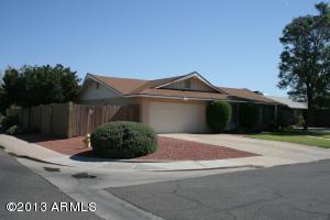 3250 W Shangri La Road, Phoenix, AZ 85029