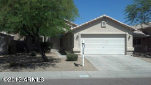 29609 N 51ST Street, Cave Creek, AZ 85331