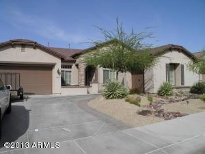 26743 N 90TH Lane, Peoria, AZ 85383