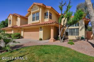 11711 N 91ST Lane, Scottsdale, AZ 85260