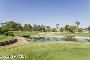 4645 N 65TH Street, 146, Scottsdale, AZ 85251