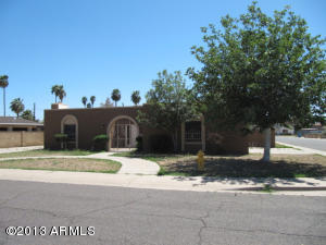 4017 W ORANGE Drive, Phoenix, AZ 85019