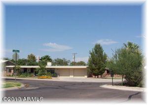 7036 E CHAPARRAL Road, Paradise Valley, AZ 85253