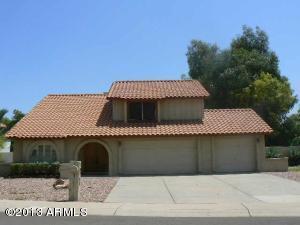 10759 N 101ST Street, Scottsdale, AZ 85260