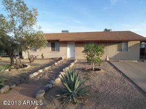 9543 E DUNCAN Street, Mesa, AZ 85207
