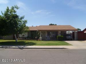 2519 E IMPALA Avenue, Mesa, AZ 85204