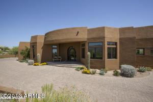 10185 E RISING SUN Drive, Scottsdale, AZ 85262