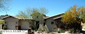 27708 N 110TH Place, Scottsdale, AZ 85262