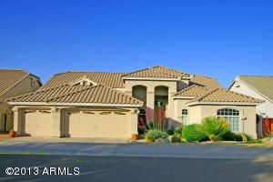 11091 E OBERLIN Way, Scottsdale, AZ 85262