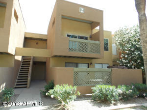 3500 N HAYDEN Road, 206, Scottsdale, AZ 85251