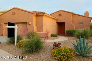 14017 E GERONIMO Road, Scottsdale, AZ 85259