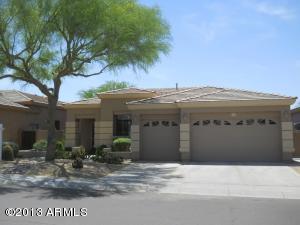 4839 E ESTEVAN Road, Phoenix, AZ 85054