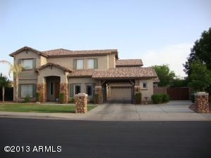7265 W AVENIDA DEL SOL, Peoria, AZ 85383