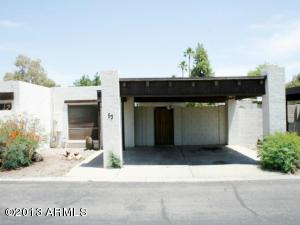 1725 N Date Street, 53, Mesa, AZ 85201