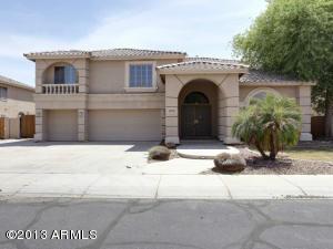12945 W APODACA Drive, Litchfield Park, AZ 85340