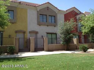 1950 N CENTER Street, 104, Mesa, AZ 85201