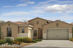 18640 W Kendall Street, Goodyear, AZ 85338