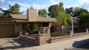 8685 E DIAMOND Street, Scottsdale, AZ 85257