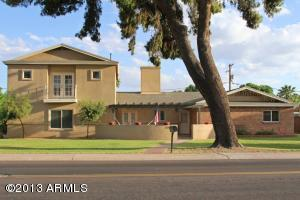 5023 E OSBORN Road, Phoenix, AZ 85018
