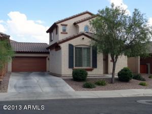 30491 N 73RD Avenue, Peoria, AZ 85383