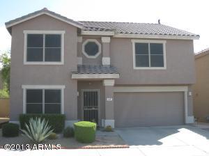 7500 E DEER VALLEY Road, 128, Scottsdale, AZ 85255