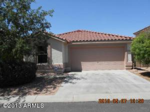 11430 E FLOSSMOOR Avenue, Mesa, AZ 85208