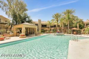 11375 E SAHUARO Drive, 2014, Scottsdale, AZ 85259