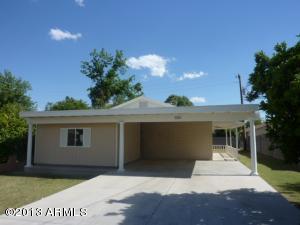 669 E 2ND Street, Mesa, AZ 85203
