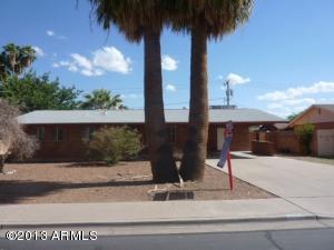 635 E 8TH Street, Mesa, AZ 85203